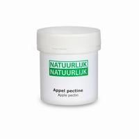 Organic agar-agar<br />400g