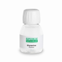 Glycerine, vegetable<br />60ml