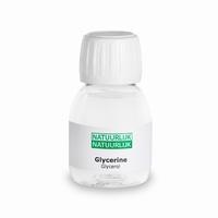 Glycerine, plantaardig
