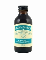 Tahitian Vanilla Extract<br />60ml
