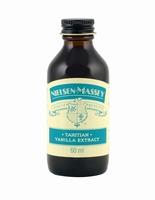 Tahitiaanse vanille extract