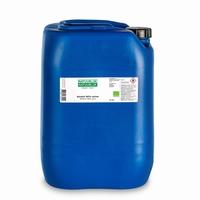 Bio ethanol, consumptie alcohol 96% zuiver<br />25l