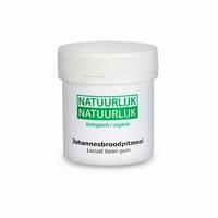 Organic Locust bean gum<br />550g