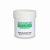 Kaliumcarbonaat<br />220g