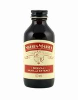 Mexican Vanilla Extract