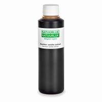 Bio Bourbon vanille extract