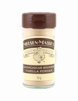 Vanilla Powder<br />70g