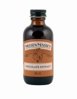 Chocolade extract