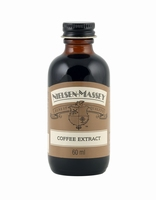 Koffie extract<br />60ml