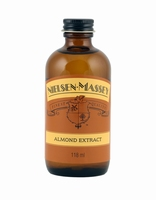 Almond Extract<br />118ml