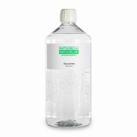 Glycerine, vegetable<br />1L