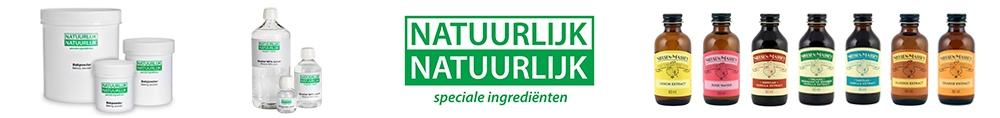 Nielsen-Massey vanille extract